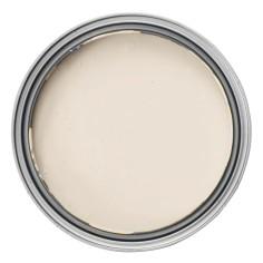 Farrow & Ball Satin Slipper Paint Can