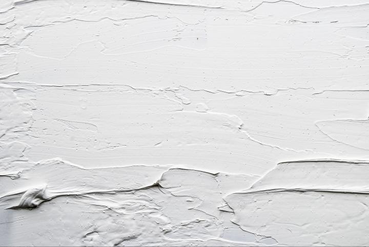 Paint Primer: Picking AWhite