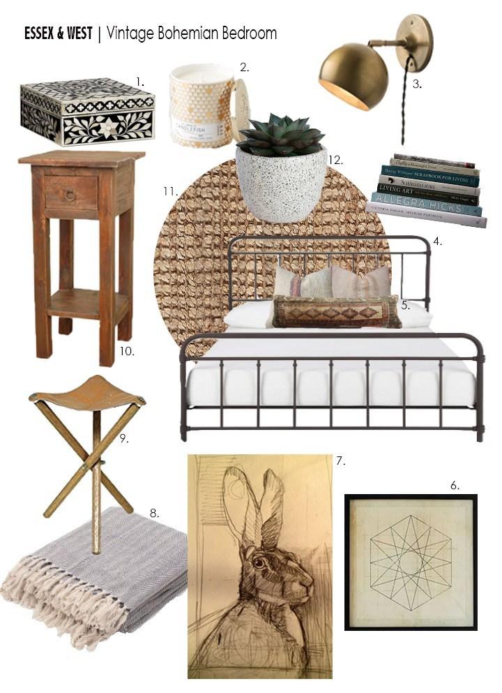 vintage-bohemian-bedroom-e1519350559594.jpg